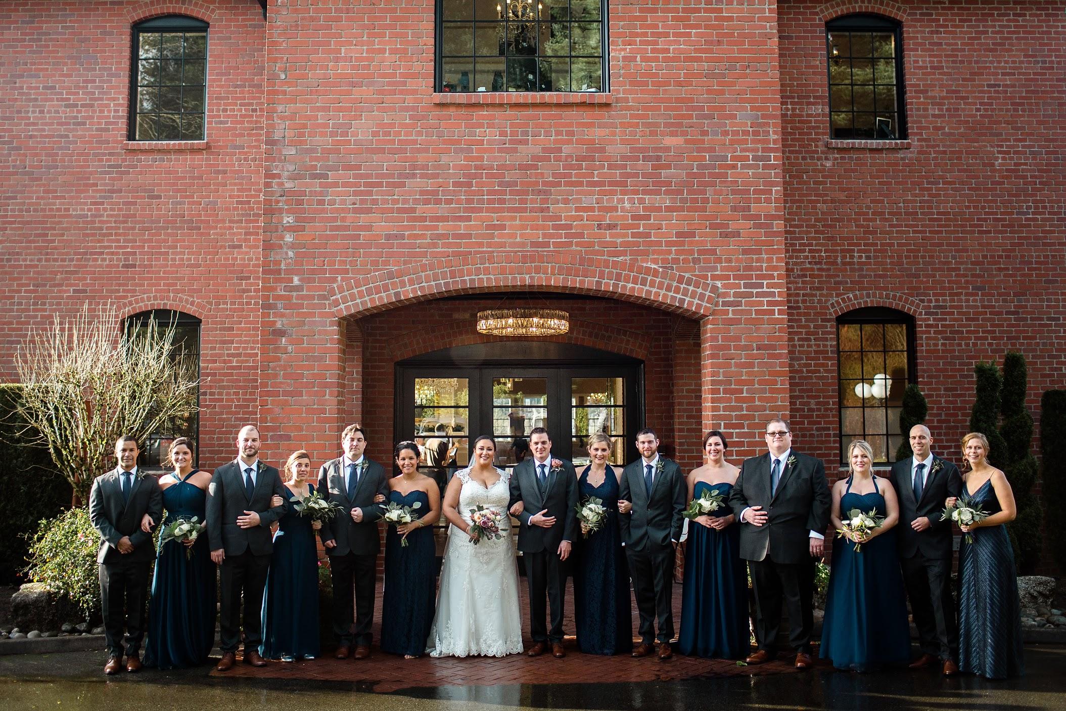 L Wedding.jpg