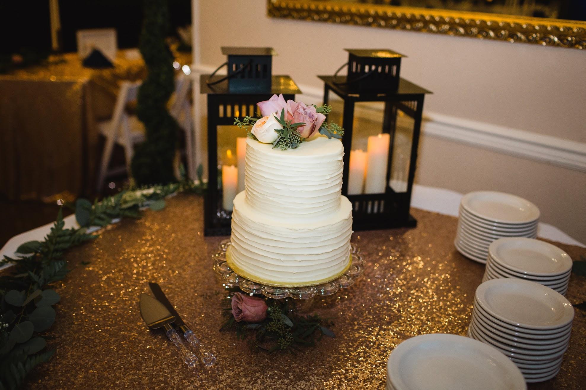 L Cake.jpg