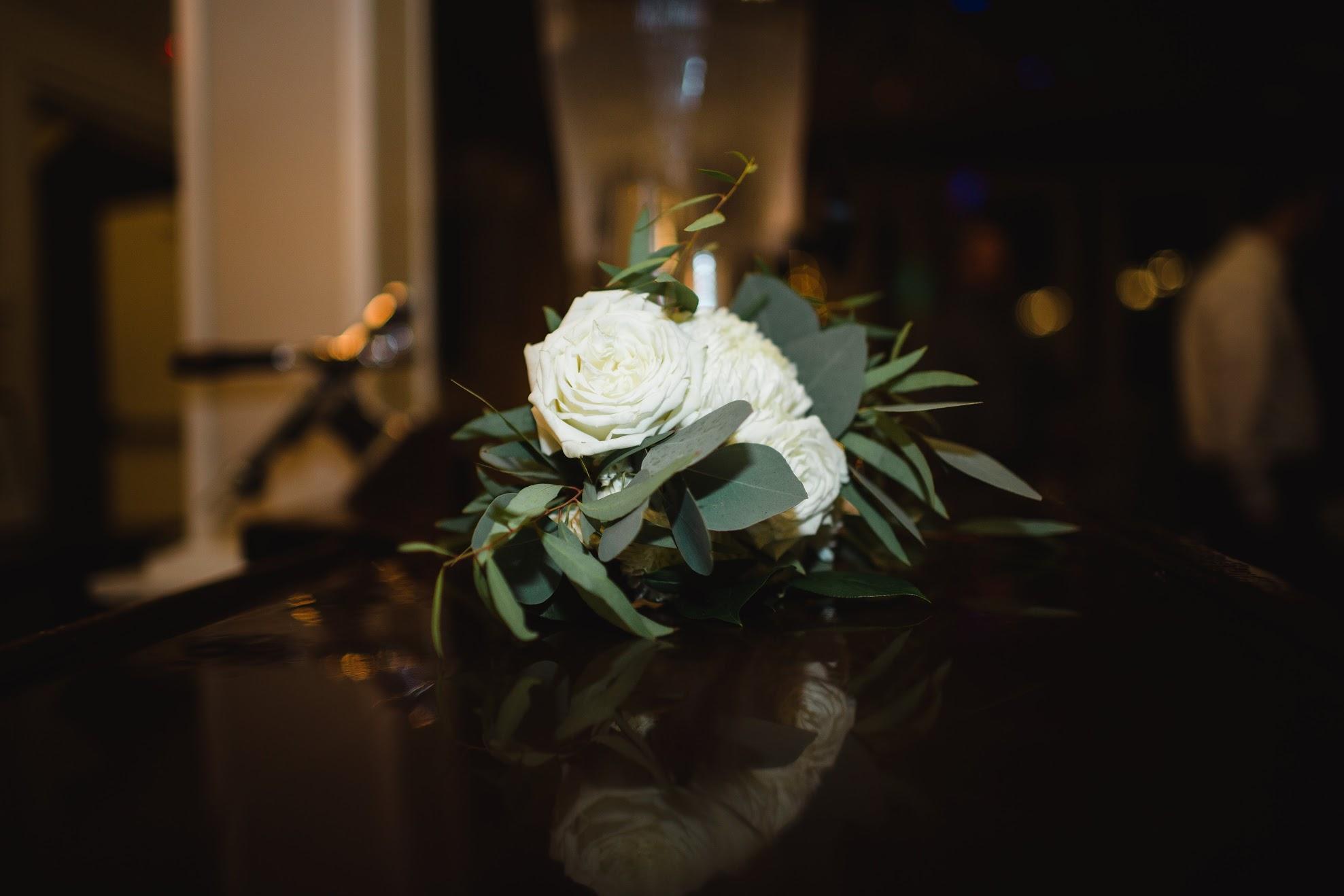 L Bridesmaids.jpg