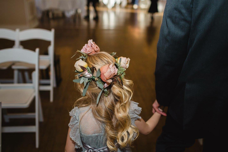 L flower girl crown.jpg