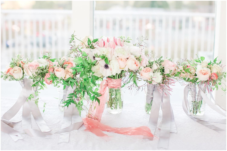 sarah bouquets.jpg
