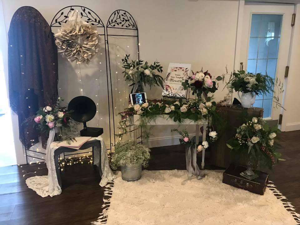 rustic bride booth.jpg