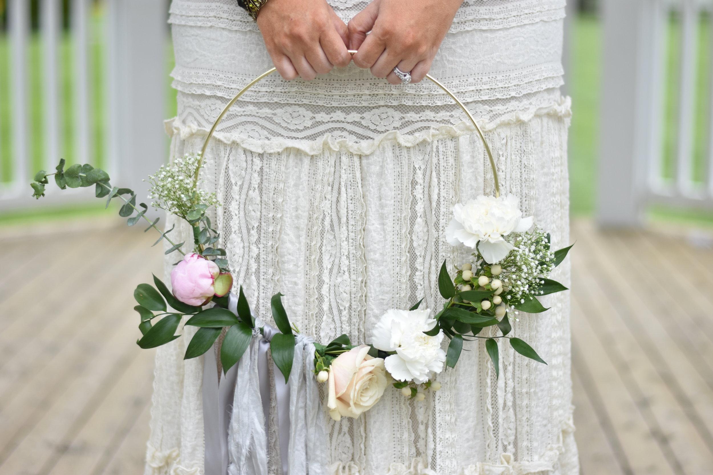 rustic bride 7.JPG