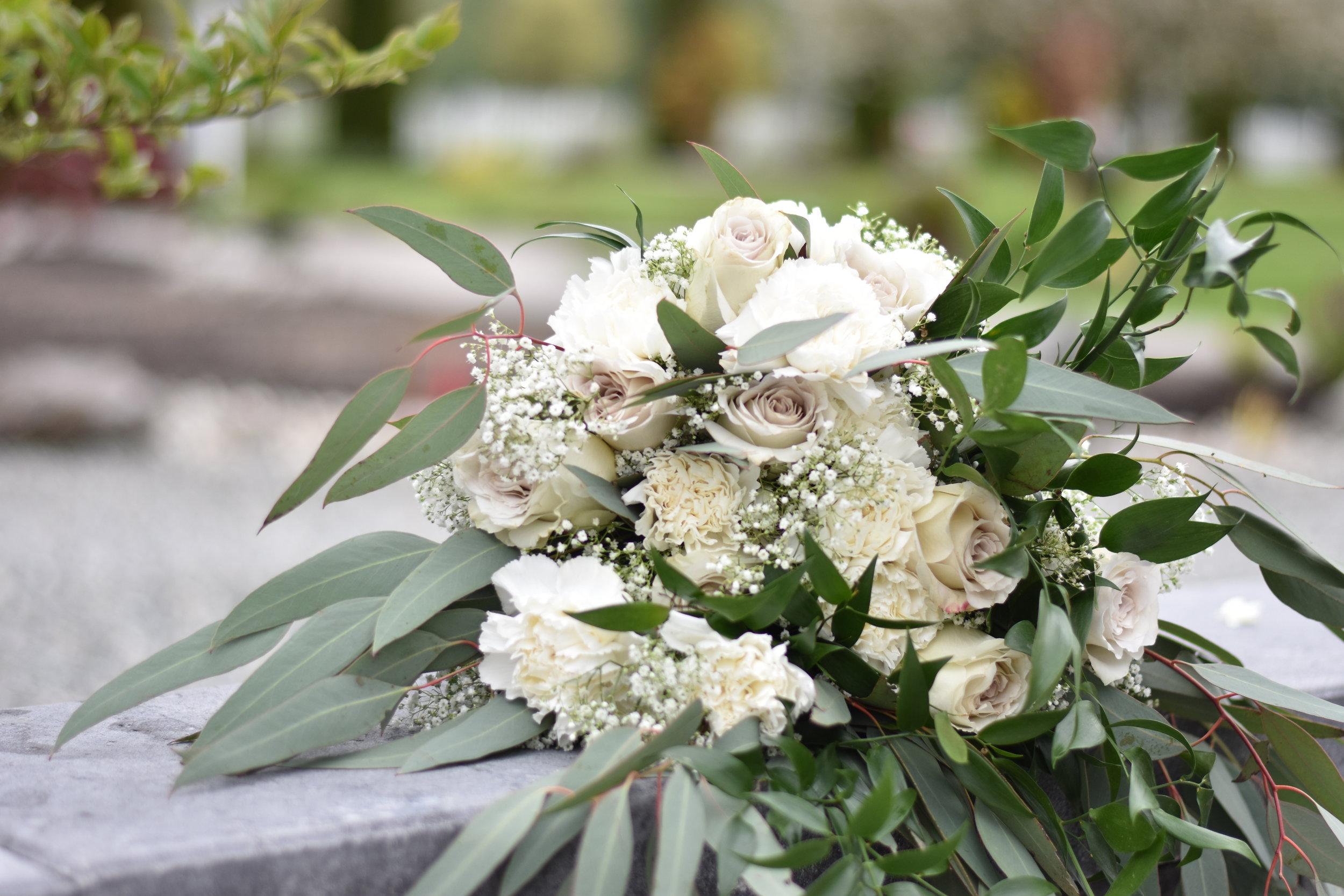 rustic bride 2.JPG