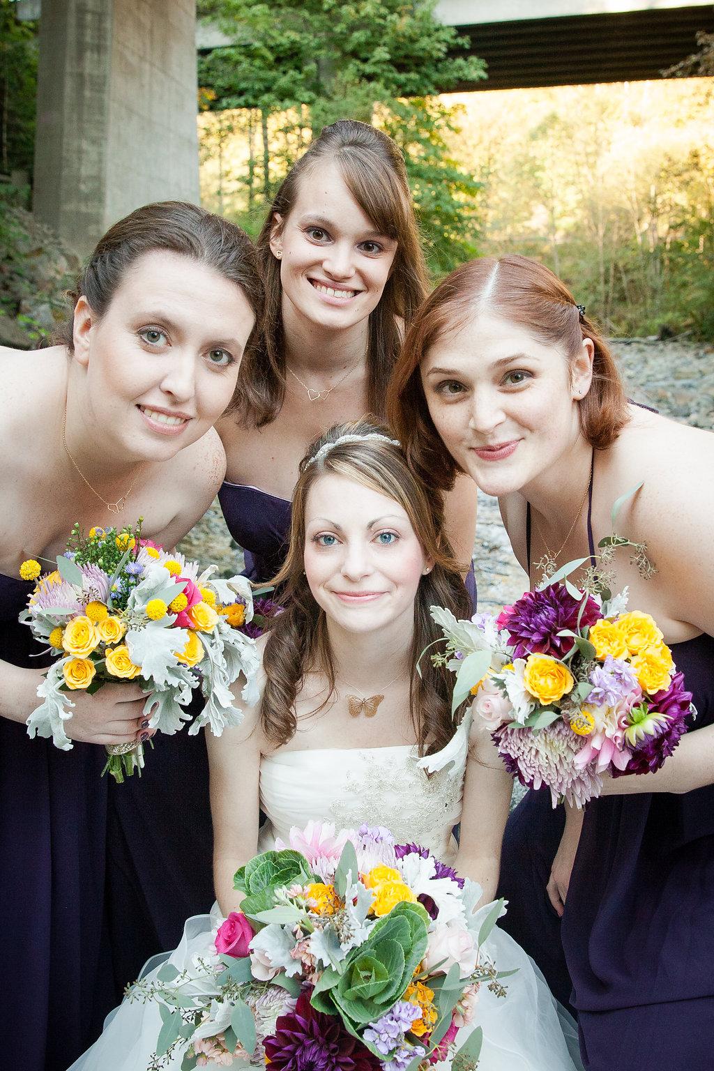 allanwedding(239of505).jpg