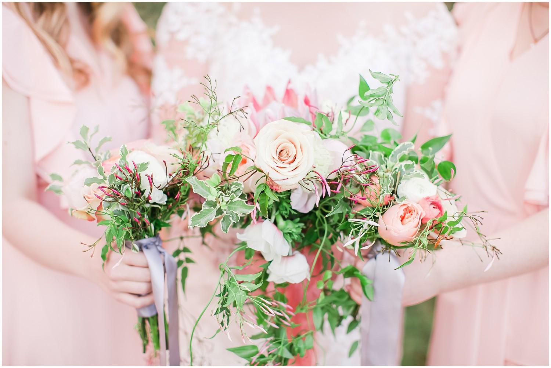 bridal party 2.jpg