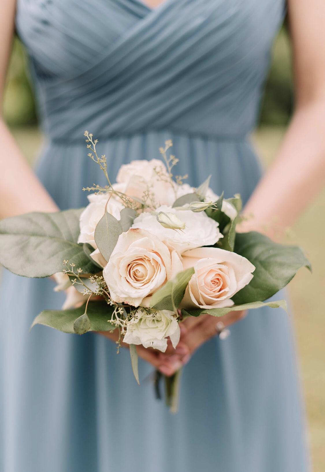 amy bride.jpg