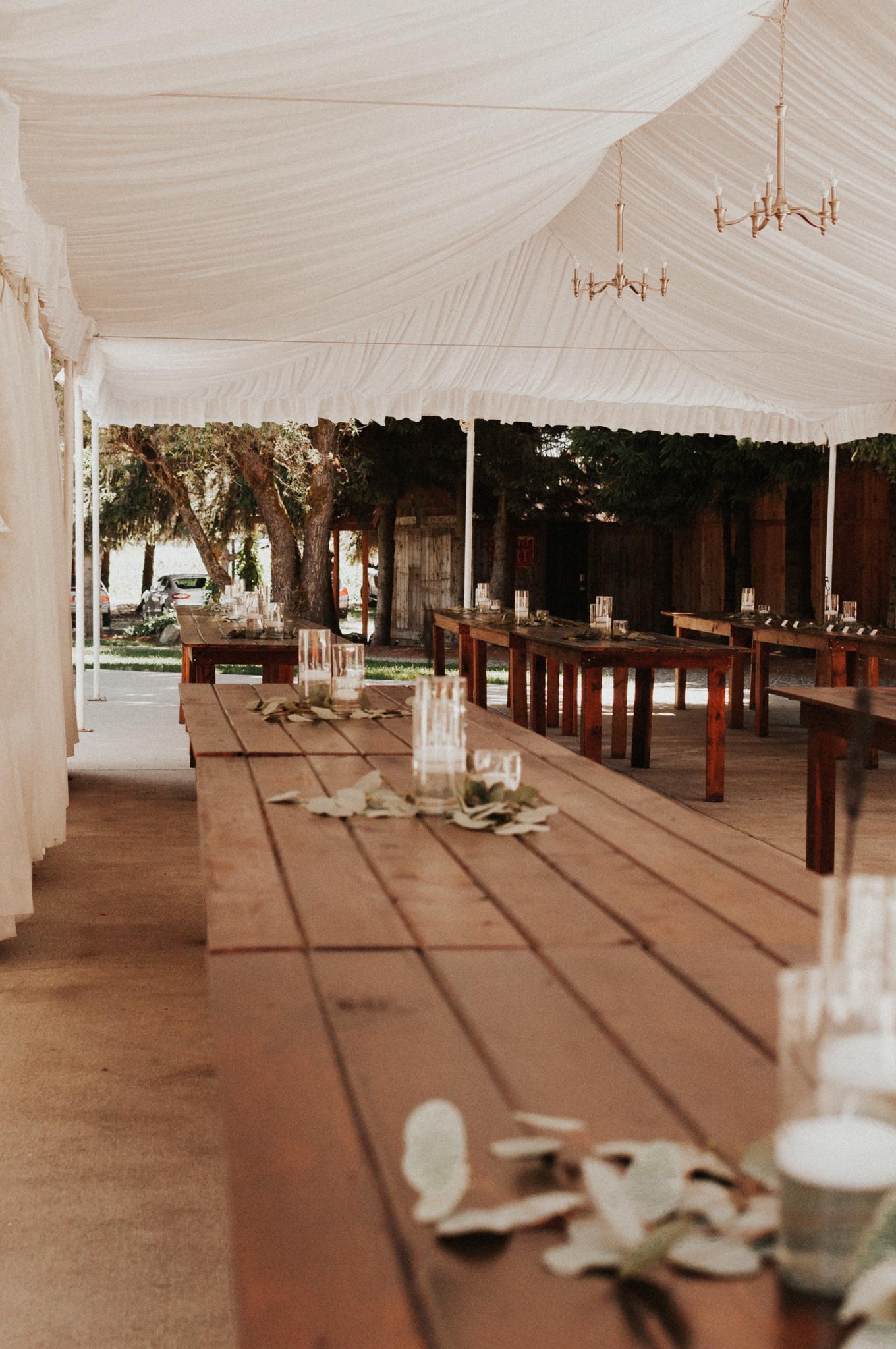 tables meadow.jpg