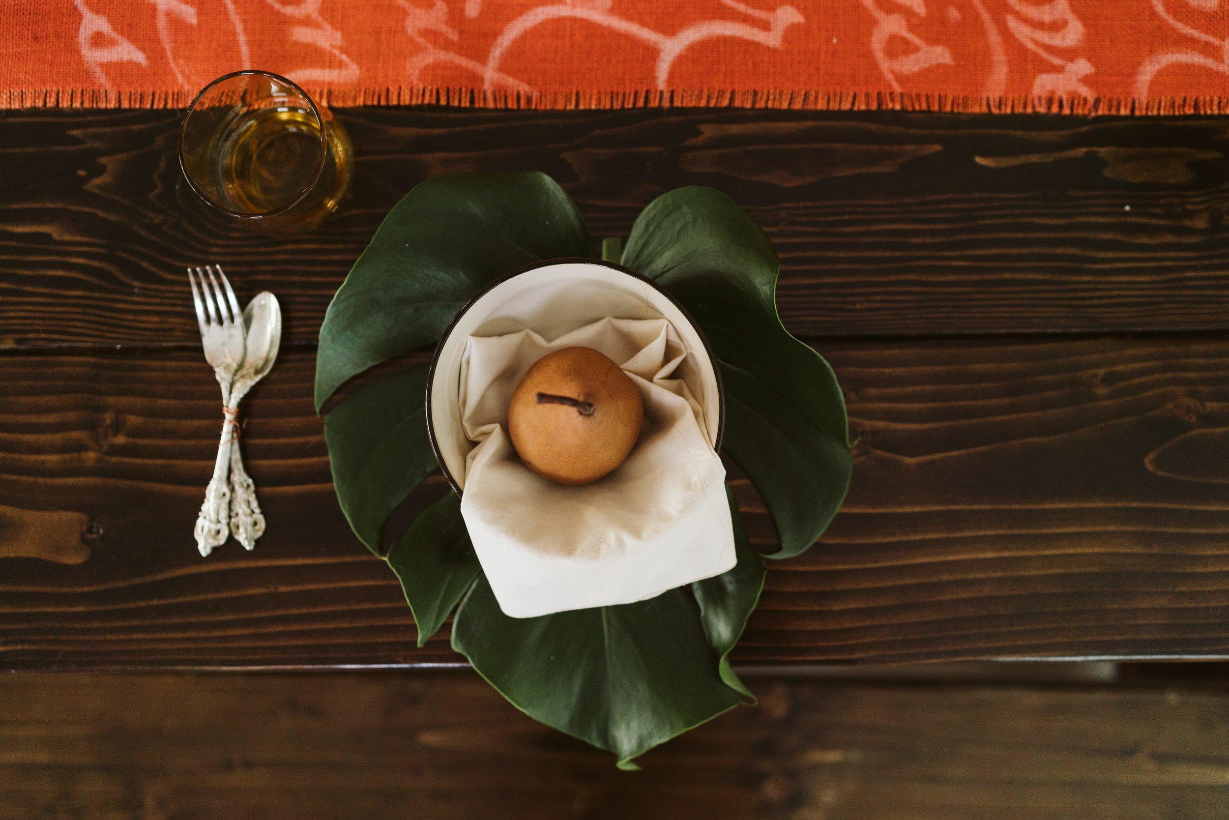 April Yentas Photography - Big Fake Wedding Seattle-62.jpg
