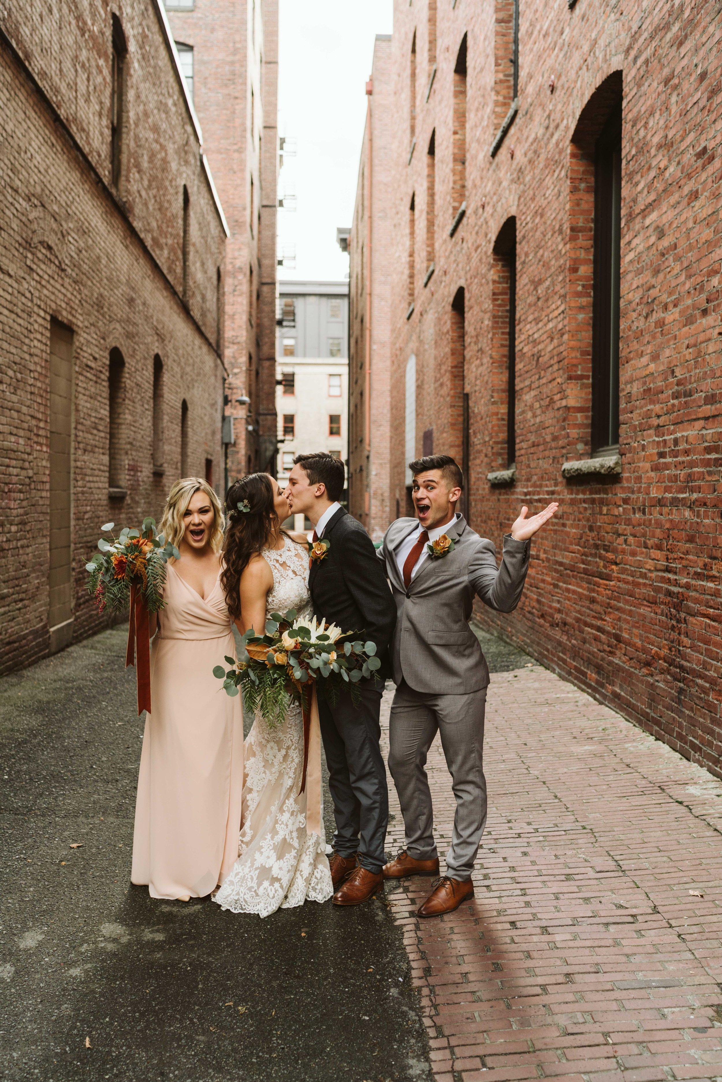 April Yentas Photography - Big Fake Wedding Seattle-109.jpg