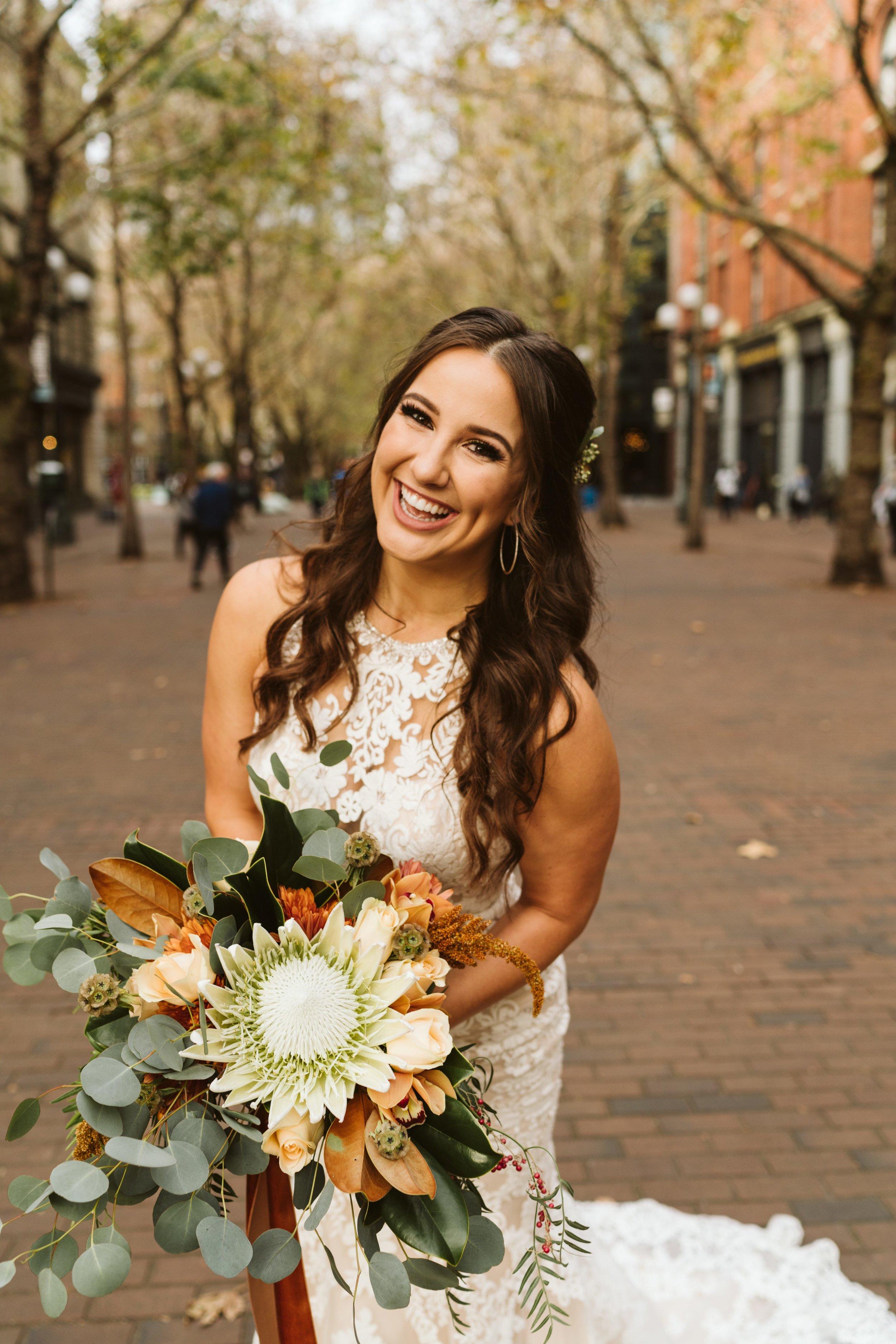 April Yentas Photography - Big Fake Wedding Seattle-247.jpg