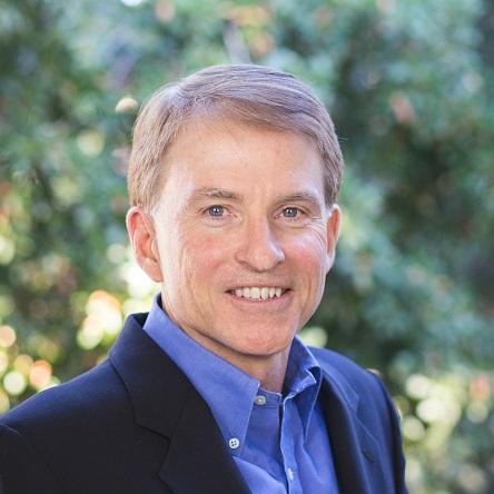 Steve Westly   Founder & Managing Partner