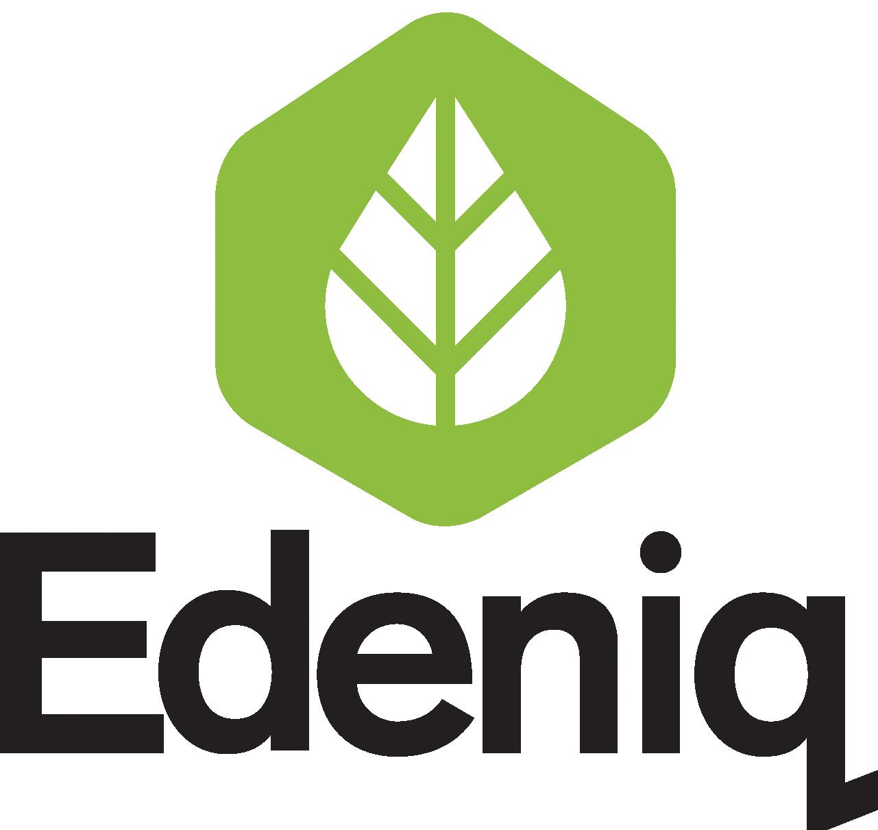 edeniq_color.png