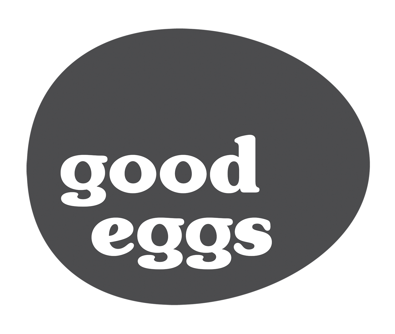 goodeggs_color.png