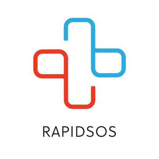 RapidSOS_color.png