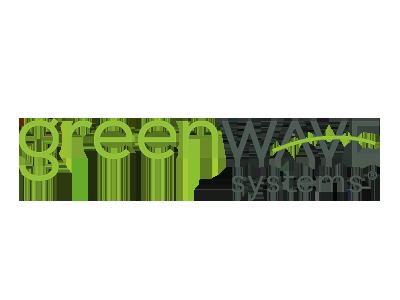 Greenwave_color.png