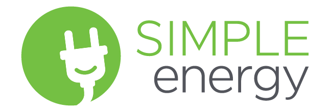 SimpleEnergy_color.png