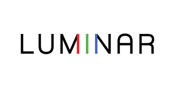 Luminar-Logo.jpg