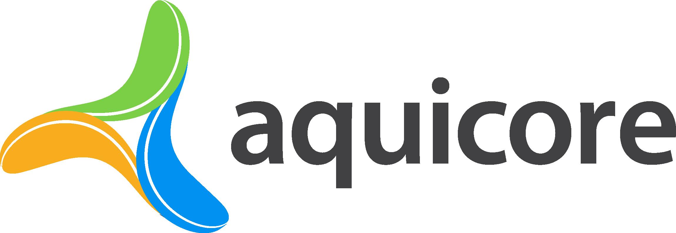 Aquicore-Solid-Color-logo.png