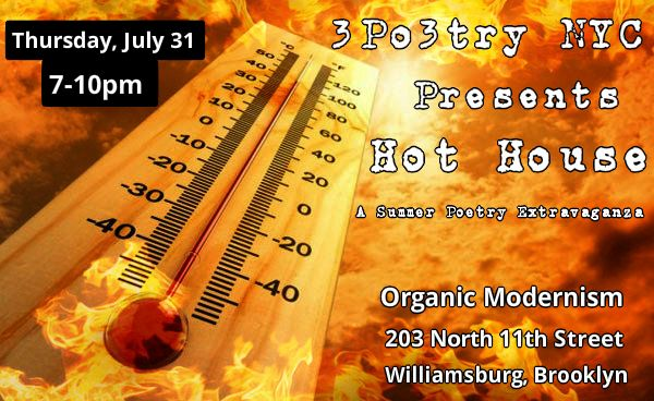 Hot-House-july-14.jpg
