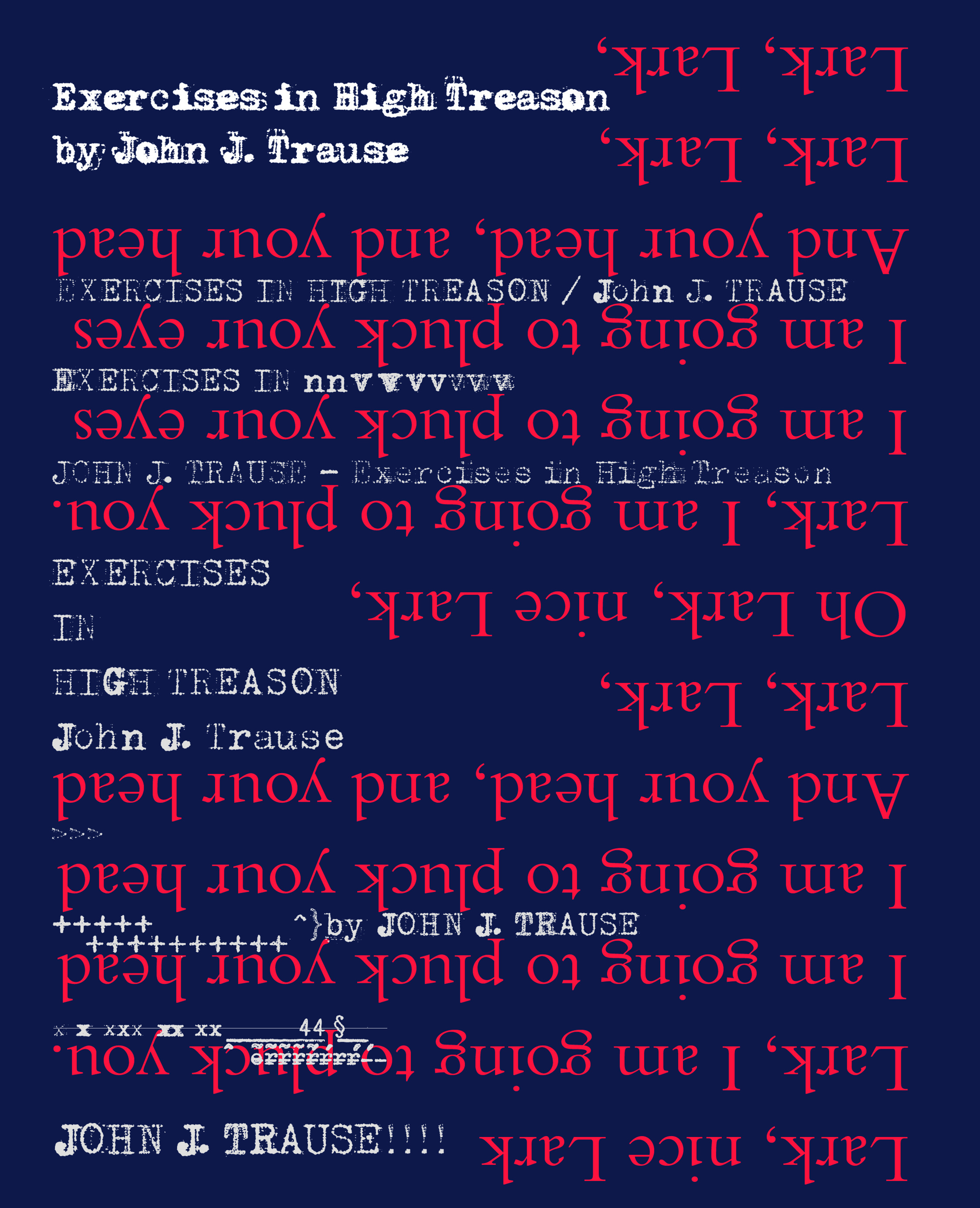 John-J-Trause-front-cover.jpg