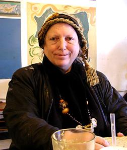 Julia-Vinograd-2.jpg
