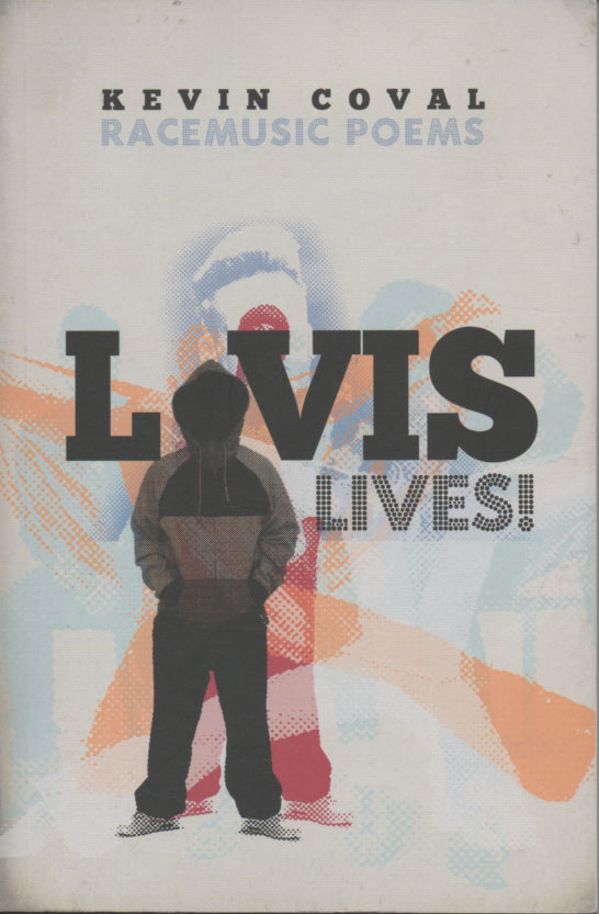 Kevin-Covals-book-cover-003.jpg