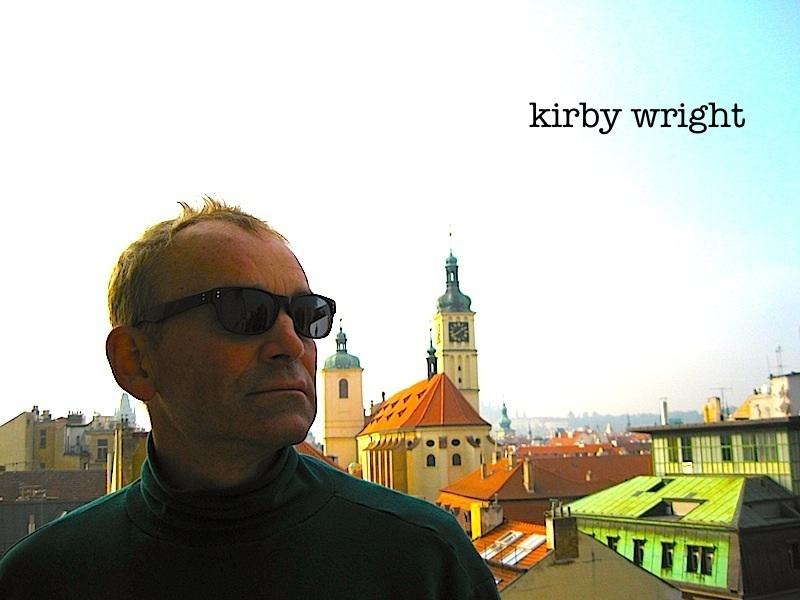 Kirby.Wright.jpg