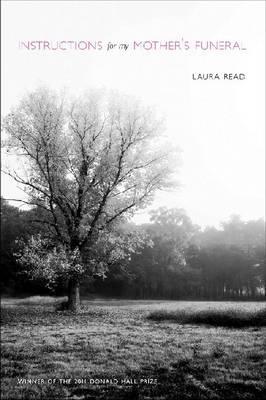 Laura-Read.jpg