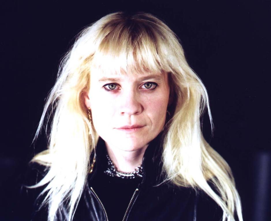 Lynette-Reini-Grandell1.jpg