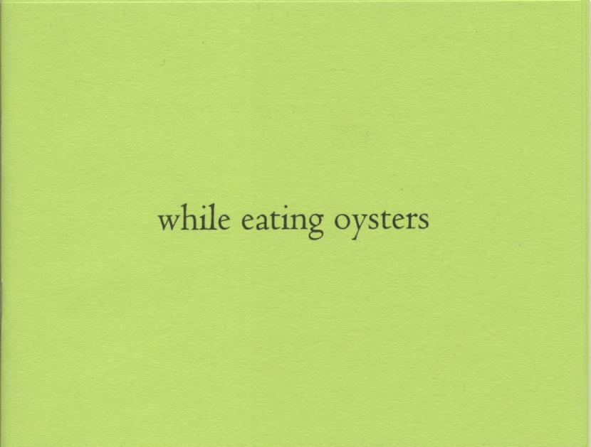 Oysters-cover-4.jpg