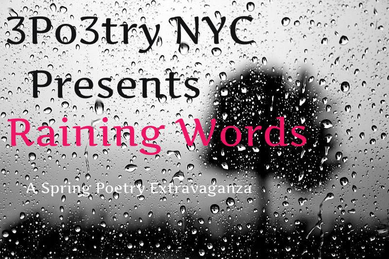 Raining-Words.jpg
