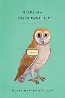 birds-of-a-lesser-paradise.jpeg