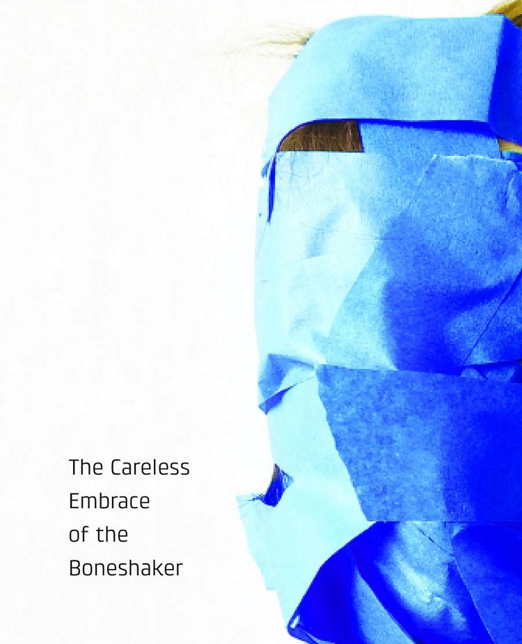 The-Careless-Embrace-of-the-Boneshaker-front-cover-small.jpg
