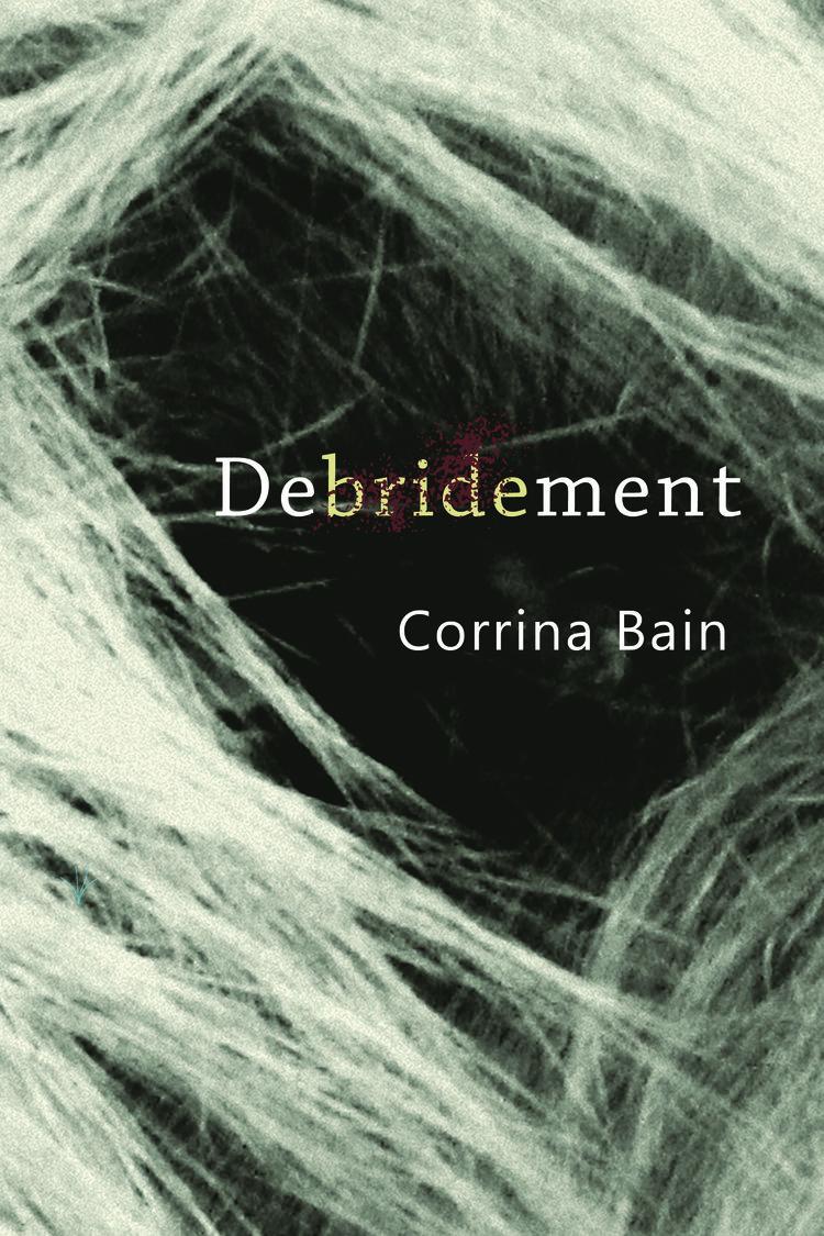 debridement-front-cover.jpg