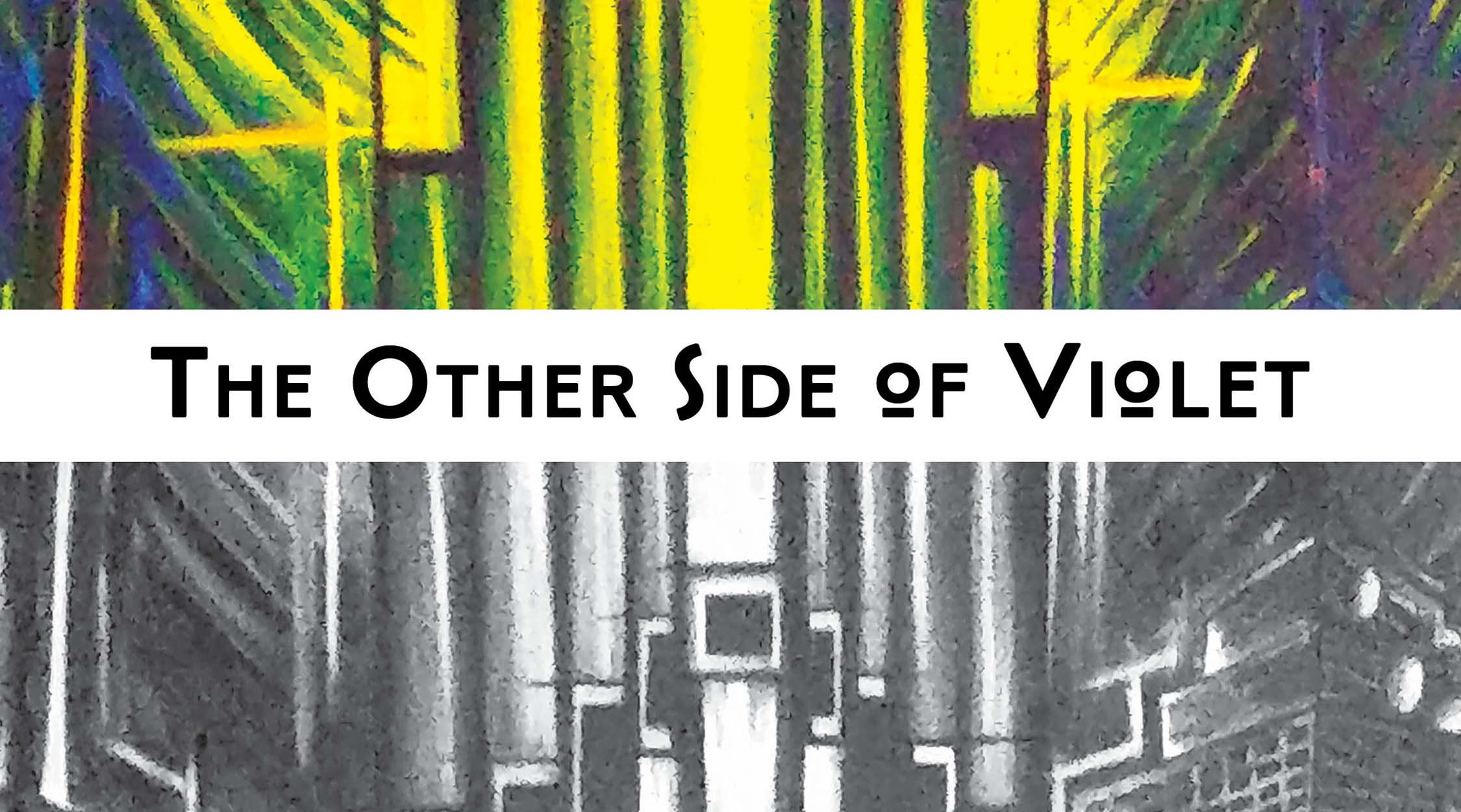 The Other Side of Violet front cover title crop.jpg
