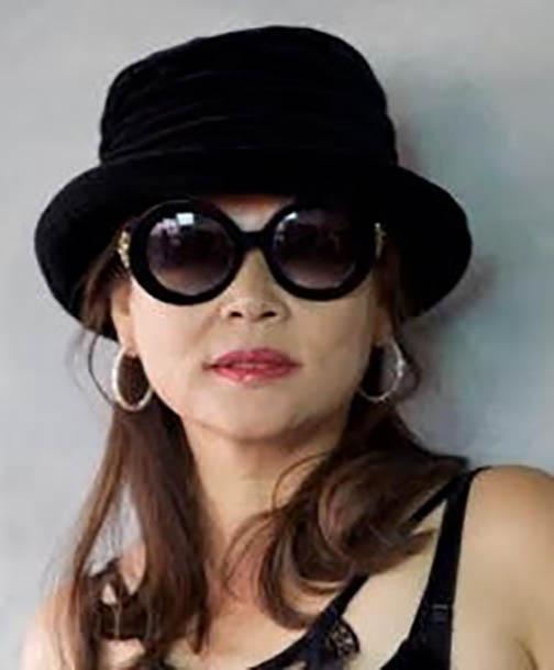 Tanya Ko Hong2.jpg