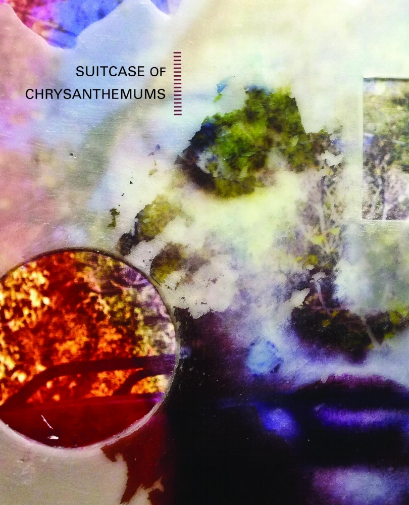 Suitcase of Chrysanthemums front cover.jpg