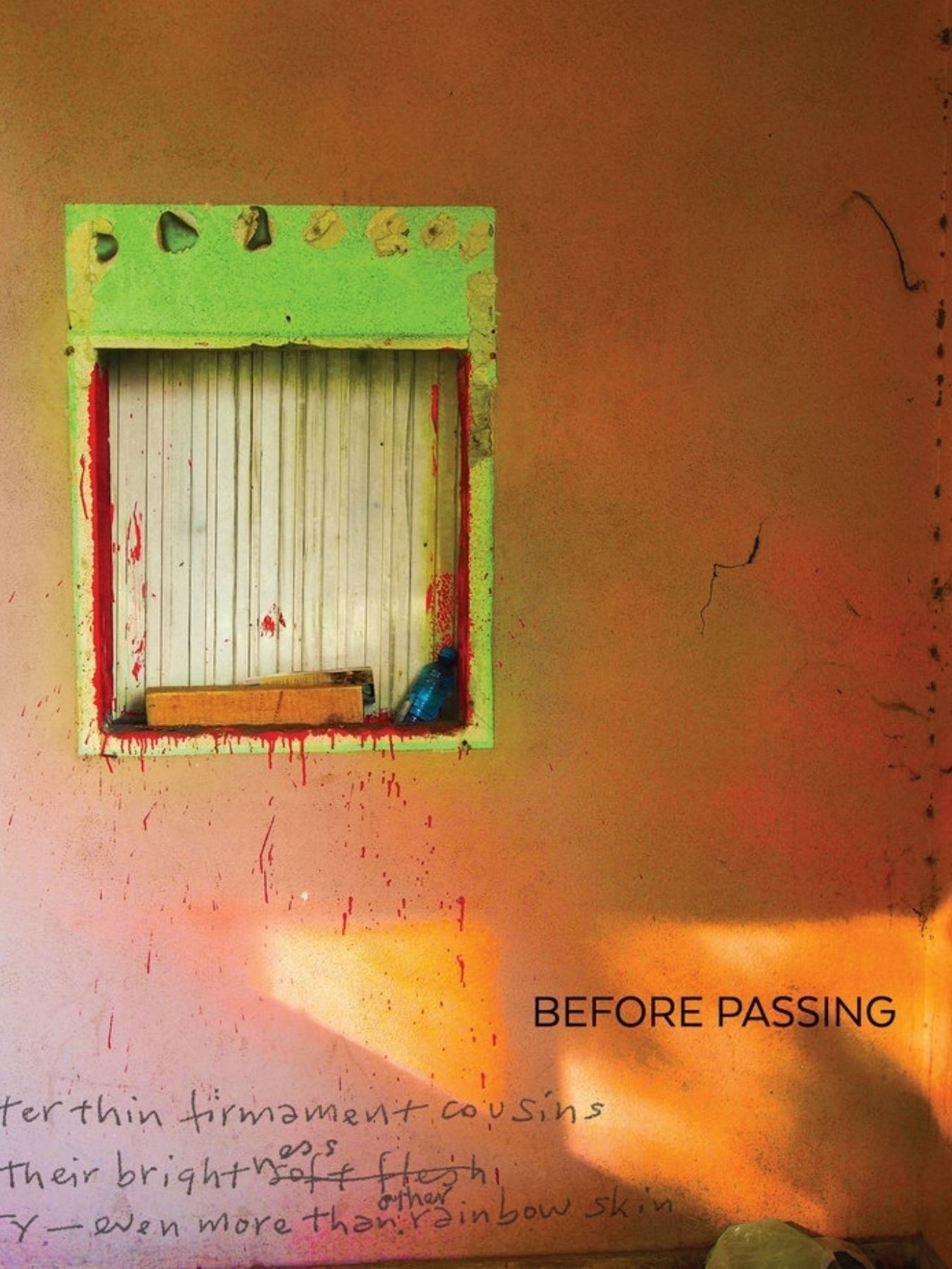 Before-Passing-Front-Cover.jpg
