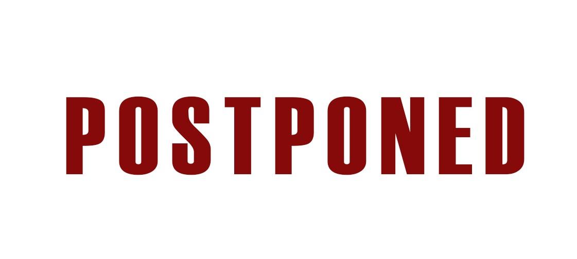 postponed3.jpg