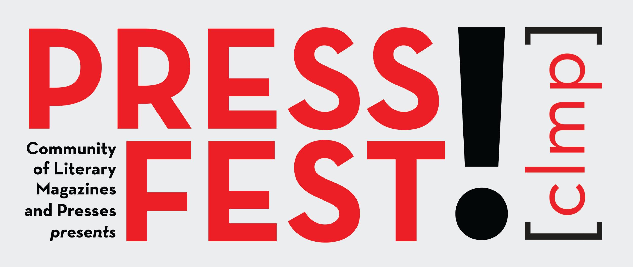 press-fest-clmp-2018-01-e1540478012271.png