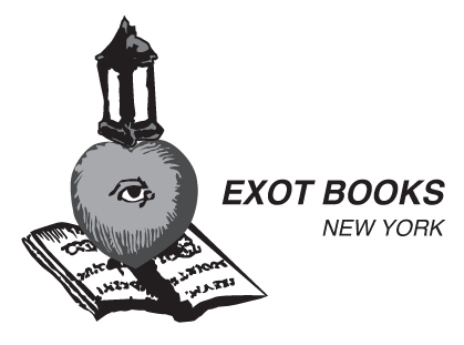 EXOTBOOKS heart logo.small.jpg