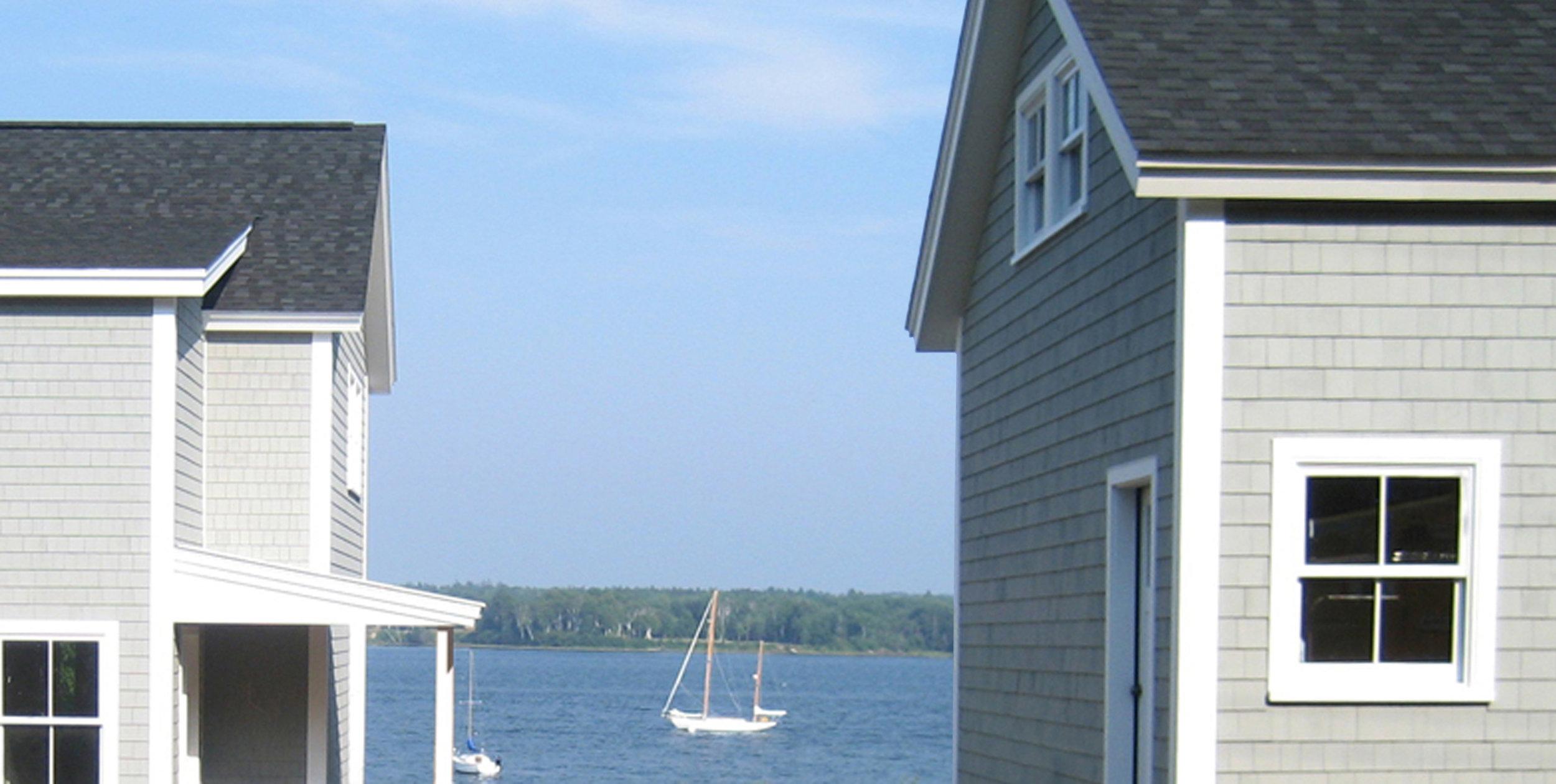 sailboat straightened.jpg
