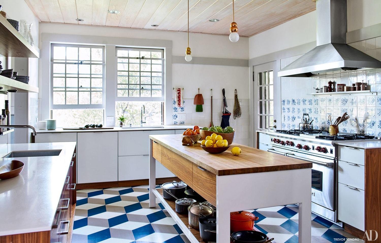 Bright-Contemporary-Kitchen-Design-Studio-Geiger-Architecture.jpg