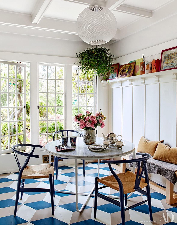 Natural-Light-Cozy-Craft-Breakfast-Room-Studio-Geiger-Architecture-Princeton-&-NY.jpg