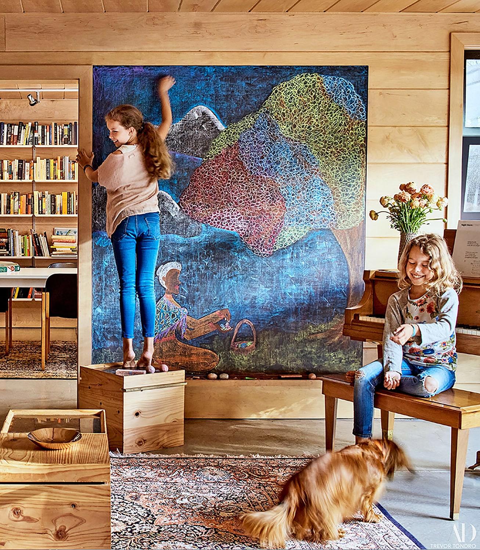 Berkeley-Hills-House-Natural-Wood-Studio-Geiger-Architecture.jpg