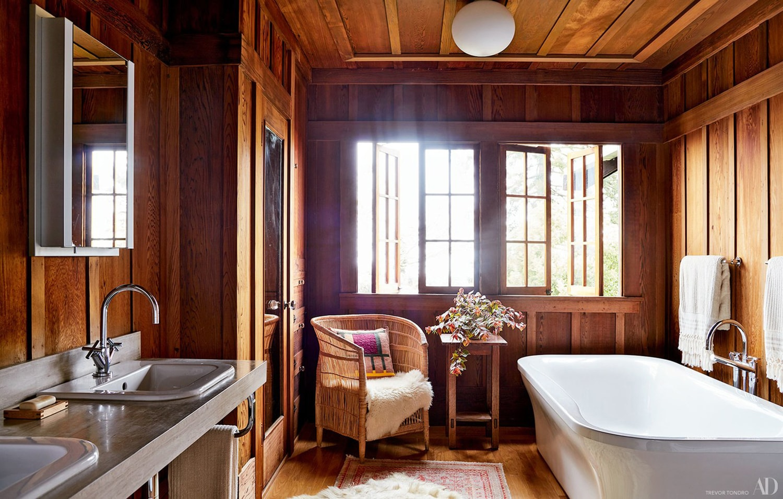 Berkeley-CA-Master-Bathroom-Studio-Geiger-Architecture-Princeton.jpg