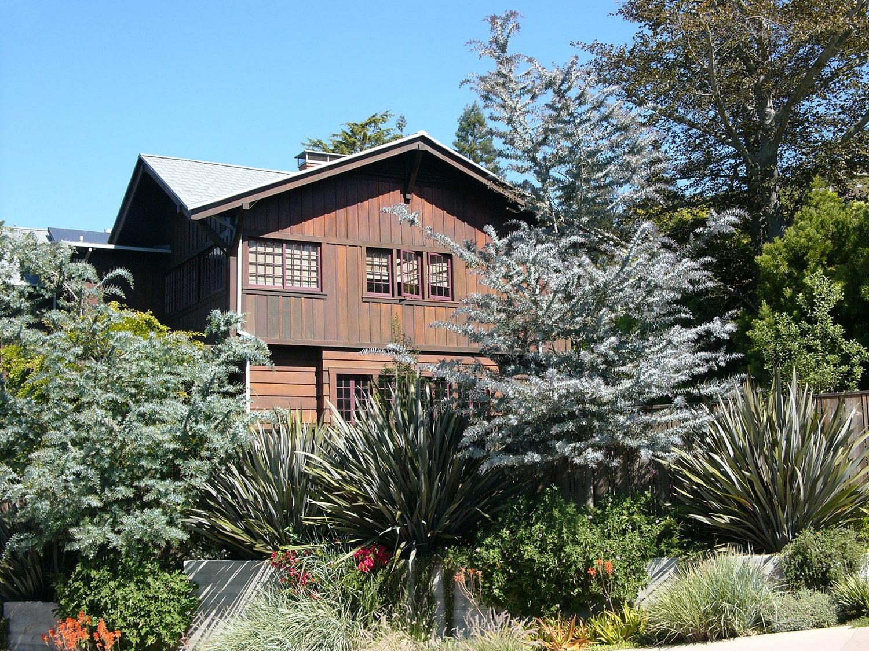 Berkeley-Hills-House-CA-Studio-Geiger-Architecture.jpg