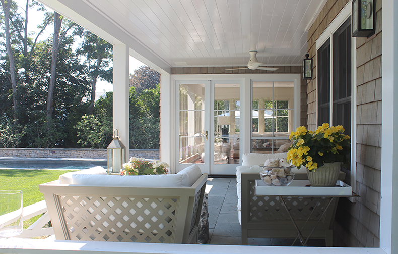 Shelter-Island-NY-Harbor-House-Porch-From-Side-Studio-Geiger-Architecture-Princeton-New-York.jpg