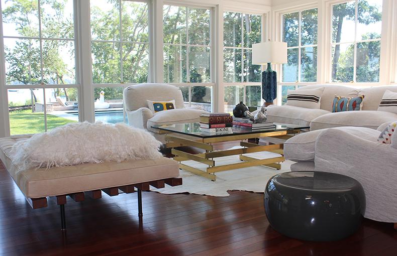 Shelter-Island-NY-Harbor-House-Living-Room-Studio-Geiger-Architecture-Princeton-New-York.jpg